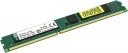 Память DIMM DDR3 PC-10600 4Gb Kingston (KVR13N9S8/4)