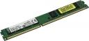 Память DIMM DDR3 PC-10600 8Gb Kingston (KVR1333D3N9/8G)