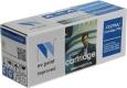 Картридж HP LJ P1566/P1606 CE278A / Canon 728 универсальный (NV-Print)