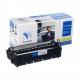Картридж Drum Unit Panasonic KX-FAD93A KX-MB263/MB763/MB773 (NV-Print)