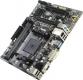 Материнская плата Gigabyte GA-F2A68HM-DS2 (RTL) S-FM2+ A68 2xDDR3 PCI-E x16/PCI-E x1/PCI 4xSATA II/RAID 0,1,10,JBOD PS/2/D-sub/4xUSB 2.0/2xUSB 3.0/GLAN/3 audio jacks mATX