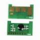 Чип для картриджа Samsung ML-2950/2955/SCX-4728/4729 D103S 1.5K (Hi-Black)