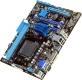 Материнская плата ASUS M5A78L-M LE/USB3 (RTL) S-AM3+ 760G/SB710 2xDDR3 PCI-E x16/PCI-E x1/PCI 4xSATA II/RAID 0,1,10,JBOD 2xPS/2/D-sub/DVI-D/HDMI/4xUSB 2.0/2xUSB 3.0/GLAN/COM/3 audio jacks mATX