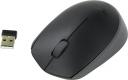 Мышь Logitech M171 Wireless USB Black (910-004424)