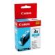 Картридж Canon BCI-3 cyan