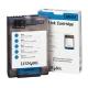 Картридж Lexmark 1380491 для 4079C cyan