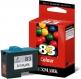 Картридж Lexmark 18LX042 для Z55/Z65 color (большой емкости)
