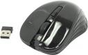 Мышь беспроводная Smartbuy ONE 340AG черная