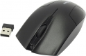 Мышь беспроводная Smartbuy ONE 341AG черная