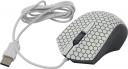 Мышь проводная Smartbuy ONE 334 белая