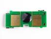 Чип для картриджа HP CLJ 1500/2500/2550/3500 Black 5K (Hi-Black)