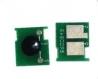 Чип для картриджа HP Color LJ CP1025/1215/1525/2025/4525/5225/M176/Pro 200/Pro 300/Pro 500/Canon LBP-7016/5050/7200/7100/7784 Magenta (Tonex)