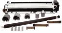 Сервисный комплект Kyocera FS-1035/FS-1135 MK-1140 100000стр (1702ML0NL0)