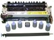Ремонтный комплект Maintenance Kit HP LJ 4000/4050 C4118-67910/C4118-69002/C4118-67903