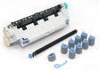 Ремонтный комплект Maintenance Kit HP LJ 5200 Q7543-67910