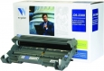 Картридж Drum Unit Brother HL-5340D/5350DN/570DW/5380DN/MFC-8880DN (DR-3200) (NV-Print)