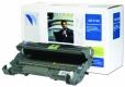 Картридж Drum Unit Brother HL-5240/5250DN/5270DN/ MFC8460N/8860DN/ DCP8065DN (DR-3100) (NV-Print)