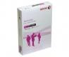 Бумага Xerox Performer (А4, 80 г/кв.м, белизна 146% CIE, 500 листов)