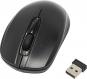 Мышь беспроводная Smartbuy ONE 331 черная