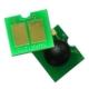 Чип для картриджа HP Color LJ CP1025/1215/1525/2025/4525/5225/M176/Pro 200/Pro 300/Pro 500/Canon LBP-7016/5050/7200/7100/7784 Cyan (Tonex)