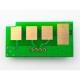 Чип для картриджа Samsung ML-2160/2165/2168/SCX-3400/3405/340 1.5K MLT-D101S новая версия (Tonex)