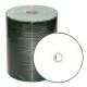 Диск CD-R Mirex 700 Mb 48-х printable bulk 100 шт
