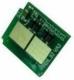 Чип для картриджа HP CB401A (Cyan) CLJ CP4005