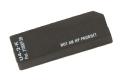 Чип для картриджа HP CLJ 4600/5500 Universal (Black)
