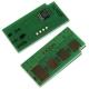 Чип для картриджа Samsung ML-2850/2851 (5000 копий) (SC)