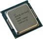 Процессор Intel Pentium G4400 (BOX) S-1151 3.3GHz/3Mb/54W 2C/2T/HD Graphics 510 350MHz/Dynamic Frequency