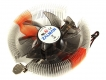 Вентилятор для Socket 1155/1156/775/AMD Zalman 7000V PWM Al+Cu 4 pin OEM