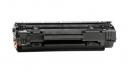 Картридж HP LJ P1505 CB436A / Canon 713 (TARGET)