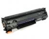 Картридж HP LJ P1566/P1606 CE278A / Canon 728 (TARGET)