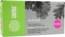Картридж Samsung MLT-D101S для ML-2160/2165/2165W/SCX-3400/3400F/3405/F/W/FW (1500 стр) (Cactus)