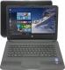 Ноутбук HP 14-am012ur i3-5005U/4G/500/14