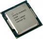 Процессор Intel Celeron G3900 (BOX) S-1151 2.8GHz/2Mb/51W 2C/2T/HD Graphics 510 350MHz/Dynamic Frequency