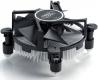 Вентилятор для Socket 1155/1156 DEEPCOOL CK-11509 Al (65W) RTL