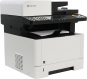МФУ лазерное монохромное Kyocera ECOSYS M2540dn (A4, принтер/сканер/копир/факс, DADF, Duplex, LAN) (1102SH3NL0)
