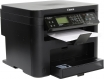 МФУ лазерное монохромное Canon i-SENSYS MF232w (A4, принтер/сканер/копир, LAN, Wi-Fi) (1418C043) замена MF212w