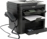 МФУ лазерное монохромное Canon i-SENSYS MF249dw (A4, принтер/сканер/копир/факс, ADF, Duplex, LAN, Wi-Fi) (1418C071) замена MF229dw