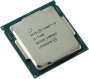 Процессор Intel Core i5-7400 (OEM) S-1151 3.0GHz/6Mb/65W 4C/4T/HD Graphics 630 350MHz/Turbo Boost 2.0