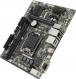 Материнская плата Gigabyte GA-H110M-S2HP (RTL) S-1151 H110 2xDDR4 PCI-E x16/2xPCI-E x1 4xSATA III 2xPS/2/D-sub/DVI-D/HDMI/2xUSB 2.0/2xUSB 3.0/1xUSB 3.1/1xUSB Type-C/GLAN/3 audio jacks mATX