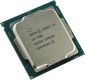 Процессор Intel Core i3-7100 (OEM) S-1151 3.9GHz/3Mb/51W 2C/4T/HD Graphics 630 350MHz/Dynamic Frequency