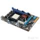 Материнская плата Esonic C68EFL (RTL) S-AM2+ nF630a 2xDDR2 PCI-E x16 4xSATA II/IDE 2xPS/2/D-sub/4xUSB 2.0/LAN/3 audio jacks mATX