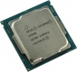 Процессор Intel Celeron G3930 (BOX) S-1151 2.9GHz/2Mb/51W 2C/2T/HD Graphics 610 350MHz/Dynamic Frequency