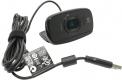 Камера Logitech HD Webcam B525 1280x720x30fps, микрофон (960-000842)