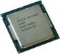 Процессор Intel Pentium G4500 (OEM) S-1151 3.5GHz/3Mb/54W 2C/2T/HD Graphics 530 350MHz/Dynamic Frequency