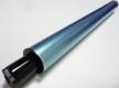 Вал селеновый HP CLJ 1600/2600/2605/CM1015/CP1017/Canon LBP5000/LBP7664 High Quality (ELP, Китай)