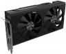 Видеоадаптер PCI-E Sapphire Radeon RX 570 4096Mb PULSE RX 570 (RTL) GDDR5 256bit DVI-D/2xHDMI/2xDP (11266-04-20G)
