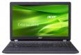 Ноутбук Acer Extensa 2519-C298 Cel-N3060/4G/500/15.6